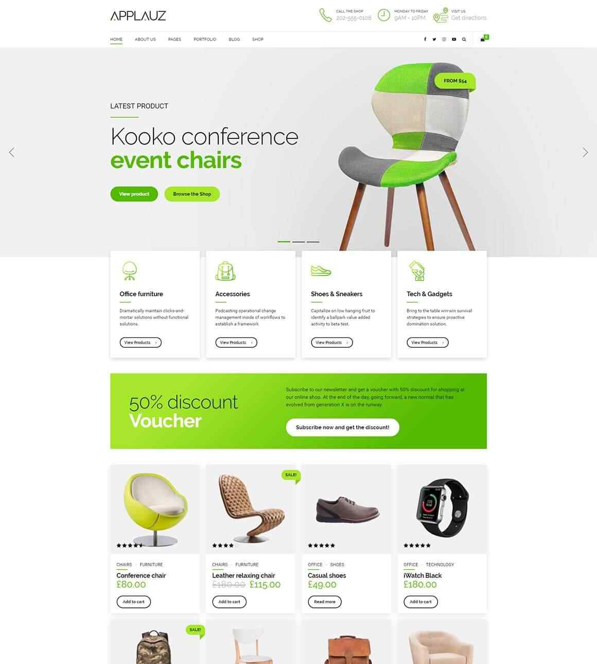 https://dynamic-it.ro/wp-content/uploads/2017/11/Screenshot-Shop.jpg