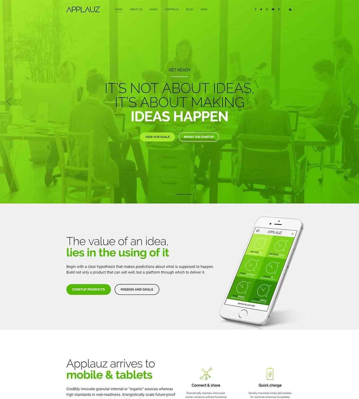 https://dynamic-it.ro/wp-content/uploads/2017/11/Screenshot-Startup.jpg