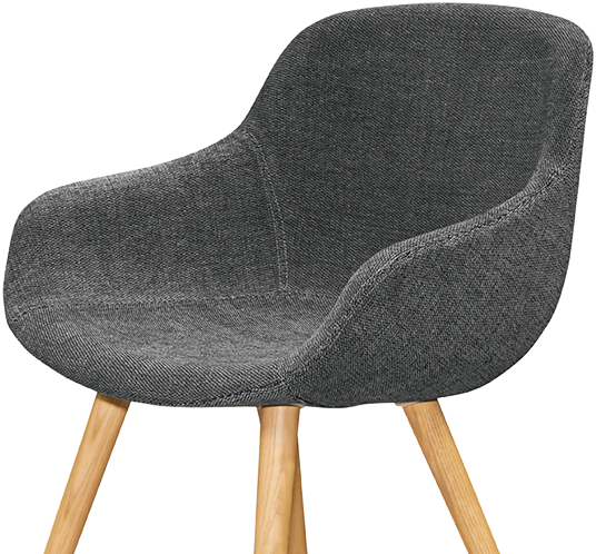https://dynamic-it.ro/wp-content/uploads/2017/11/shop_chair.png