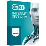 https://dynamic-it.ro/wp-content/uploads/2020/01/ESET-Internet-Security-3d-box-regular-RGB-160x160.jpg