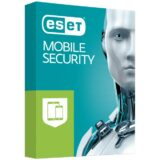 https://dynamic-it.ro/wp-content/uploads/2020/01/ESET-Mobile-Security-3d-box-regular-RGB-160x160.jpg