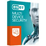 https://dynamic-it.ro/wp-content/uploads/2020/01/ESET-Multi-Device-Security-3d-box-regular-RGB-160x160.jpg