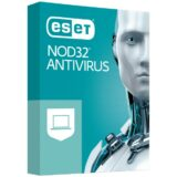 https://dynamic-it.ro/wp-content/uploads/2020/01/ESET-NOD32-Antivirus-3d-box-regular-RGB-160x160.jpg