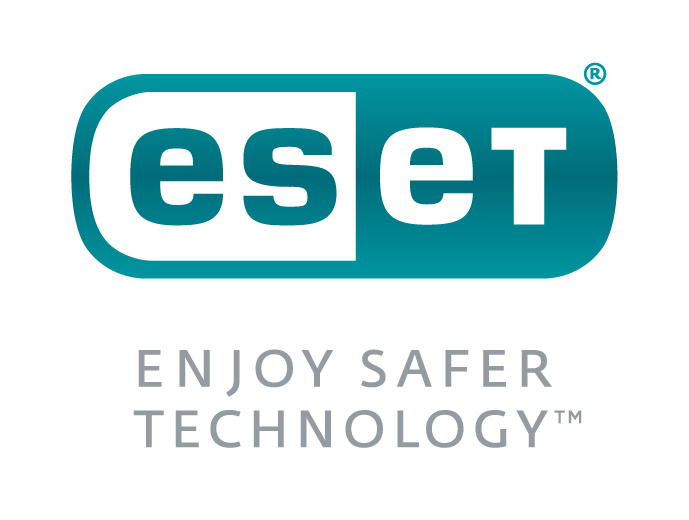 https://dynamic-it.ro/wp-content/uploads/2020/01/ESET-logo-Stacked-Colour-Mid-Grey-tag-RGB.png