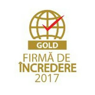 https://dynamic-it.ro/wp-content/uploads/2020/01/Firma-de-incredere-2017-Gold-320x320.jpg