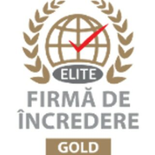 https://dynamic-it.ro/wp-content/uploads/2020/01/Firma-de-incredere-2018-Elite-Gold-320x320.jpg