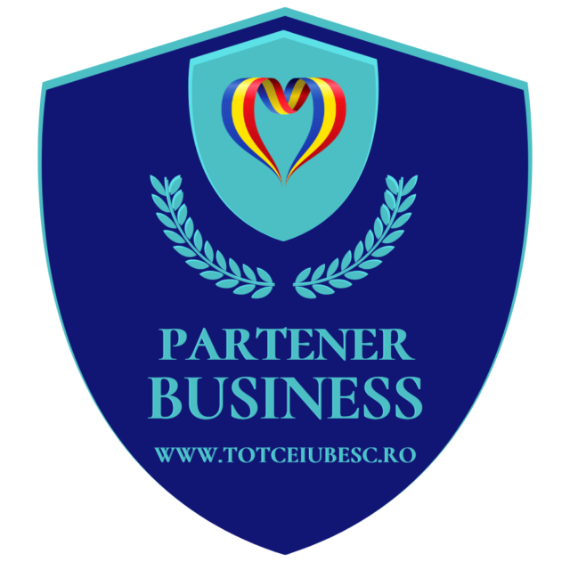 https://dynamic-it.ro/wp-content/uploads/2020/01/TCI-PARTENER-BUSINESS--640x640.png