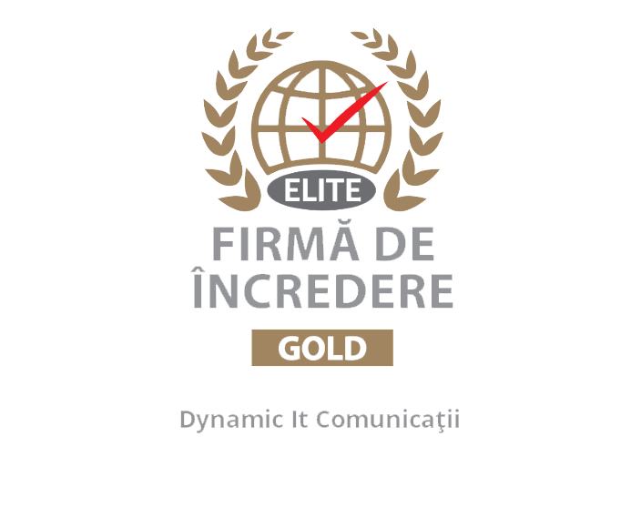 https://dynamic-it.ro/wp-content/uploads/2020/02/Firma-de-incredere-2019-Elite-Gold-png.png