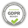 https://dynamic-it.ro/wp-content/uploads/2020/02/GDPR-logo-300.png