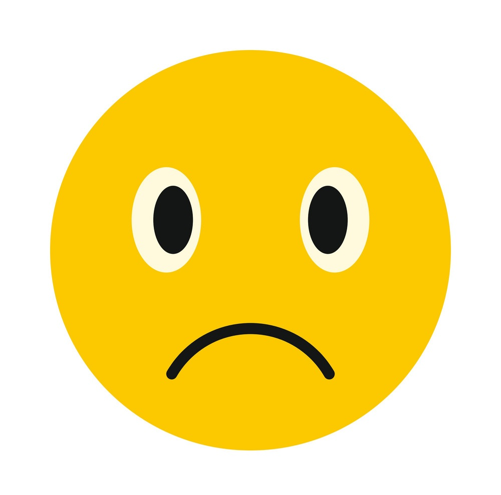 https://dynamic-it.ro/wp-content/uploads/2020/02/sad-face-icon-flat-style-vector-10185804.jpg